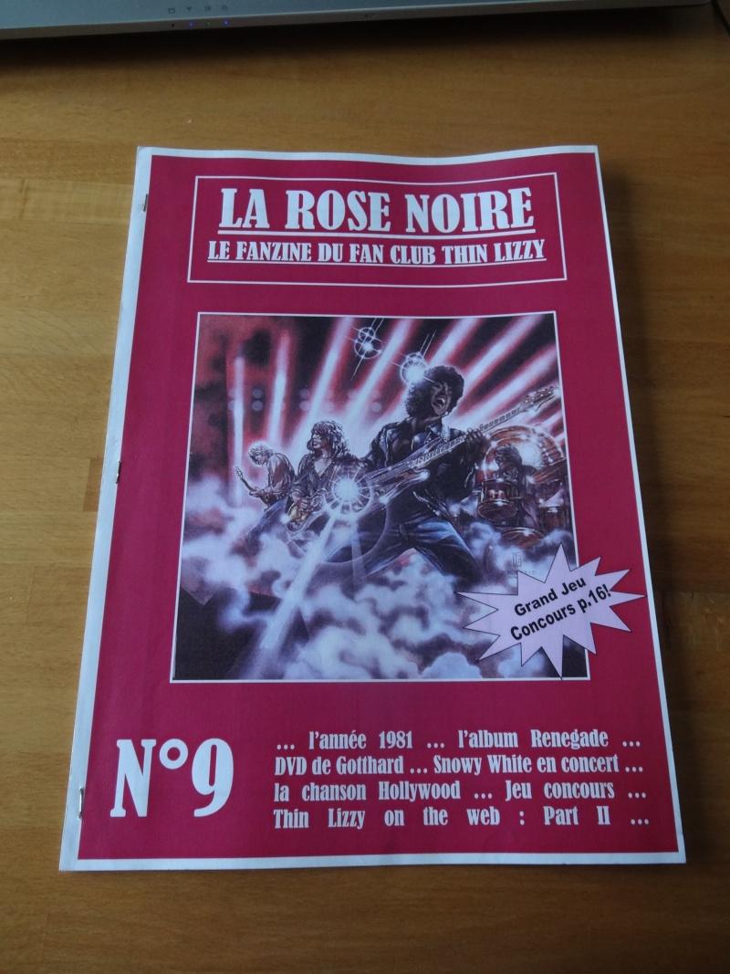 La Rose Noire Dsc07135