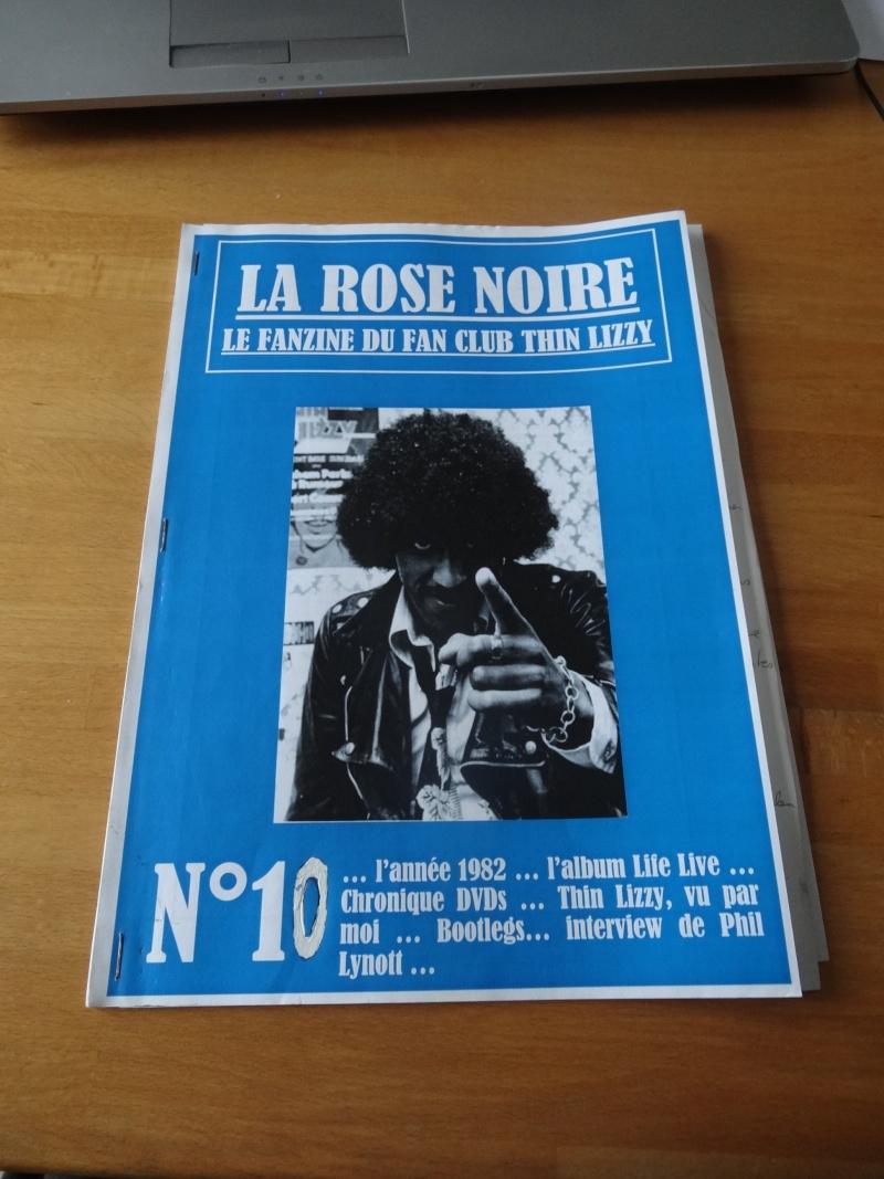 La Rose Noire Dsc07136