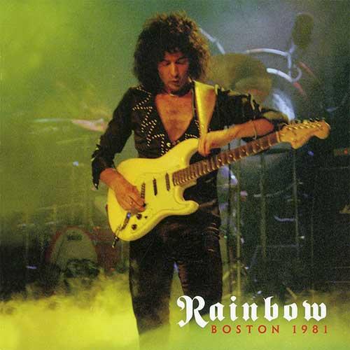 RAINBOW - Page 3 Rainbo12