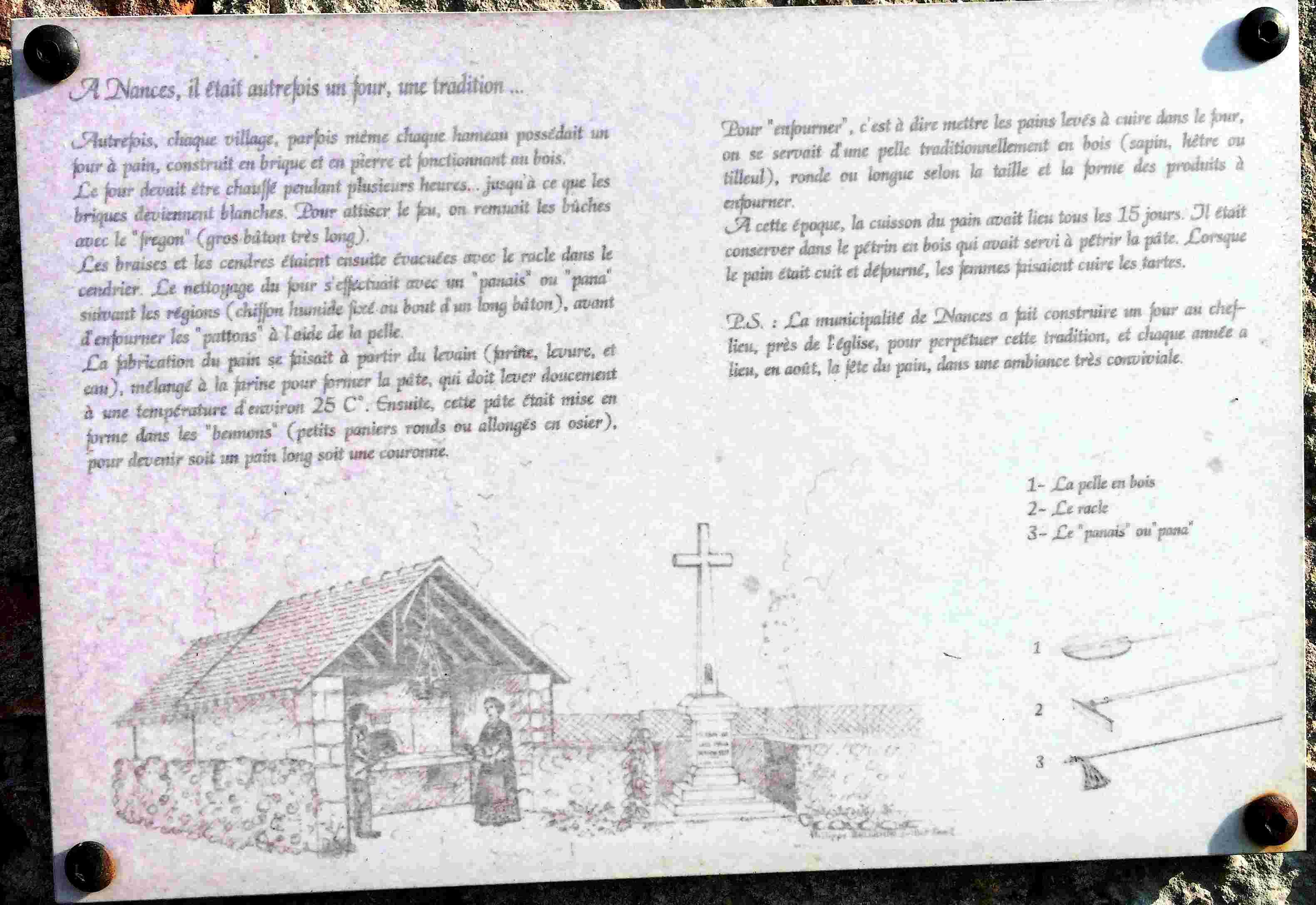 STREET VIEW : à la recherche des fours à pain - Page 4 Sans_103