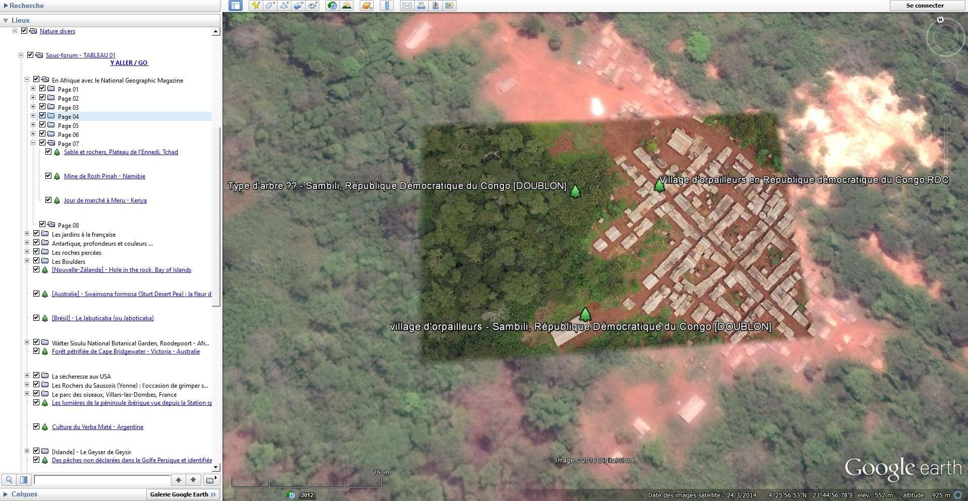 """[KML] Le sous-forum """"Nature divers"""" au 14/06/2015 en un seul fichier Sans_t28"""