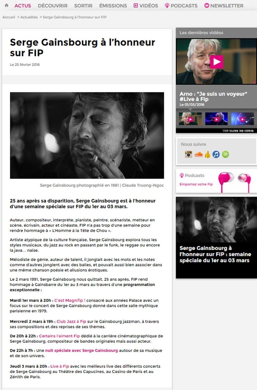 """FIP : Les """"Spéciales"""" [Village TSGE] - Page 2 Sans_t42"""