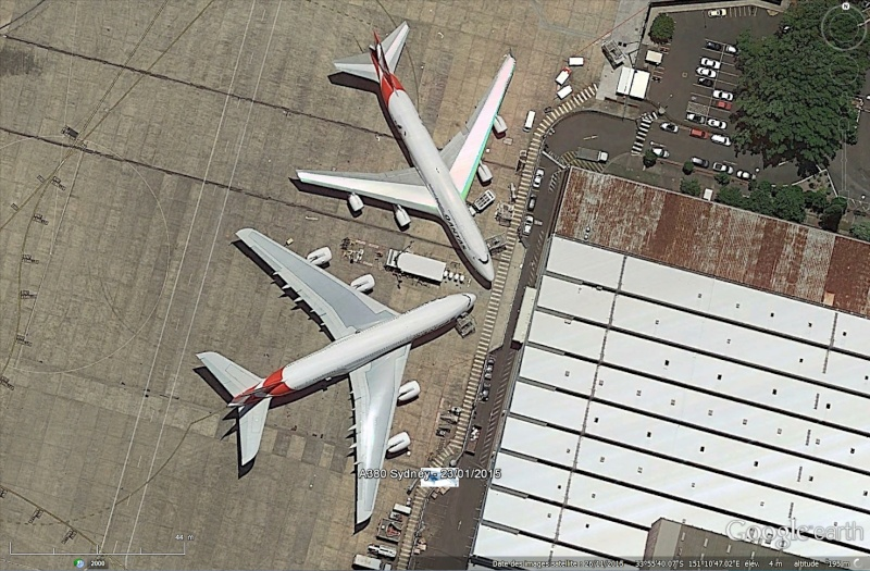 Des nouvelles de l'Airbus A380 - Page 11 Sans_t55