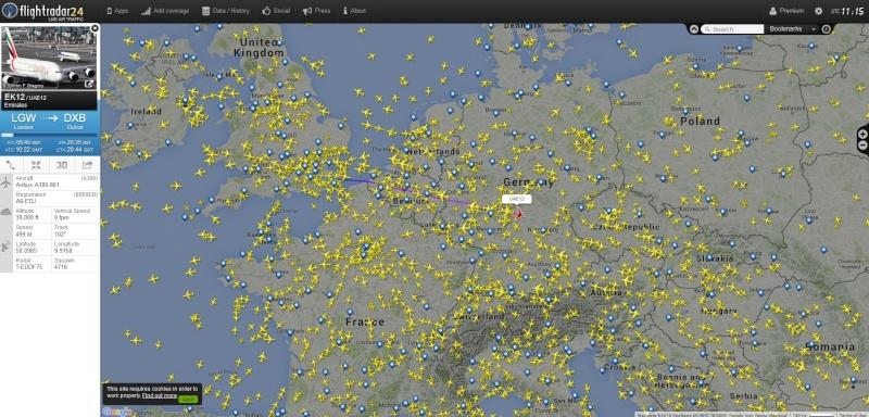 radarvirtuel.com/Flightradar24.com : tous les avions en vol en direct sur une carte - Page 2 Sans_t58