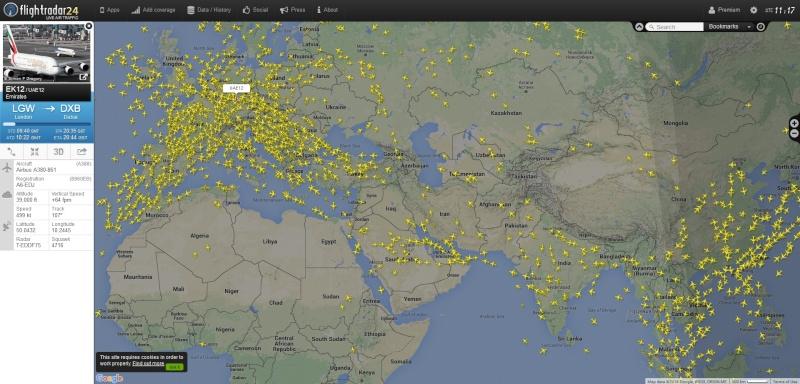 radarvirtuel.com/Flightradar24.com : tous les avions en vol en direct sur une carte - Page 2 Sans_t59