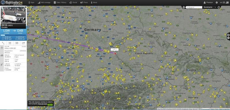 radarvirtuel.com/Flightradar24.com : tous les avions en vol en direct sur une carte - Page 2 Sans_t60