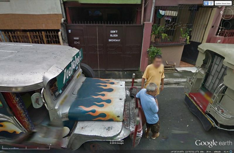 Street View : Les infractions au code de la route - Page 2 Sans_t78