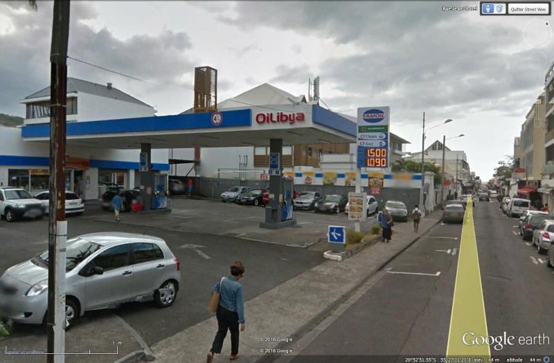 STREET VIEW : les enseignes de stations carburant / essence - Page 8 Sans_t88