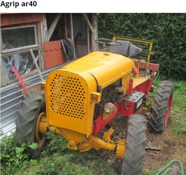 Les AGRIP en vente sur LBC, Agriaffaires ou autres - Page 3 0000047