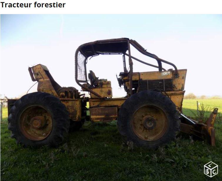 Les AGRIP en vente sur LBC, Agriaffaires ou autres - Page 3 0000048