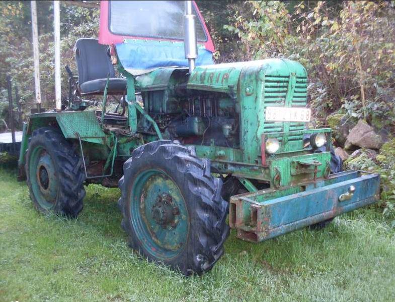 Les AGRIP en vente sur LBC, Agriaffaires ou autres - Page 5 000048