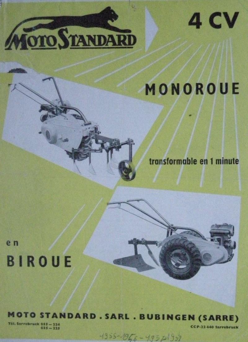 PUBLICITES d'EPOQUE - Page 3 152