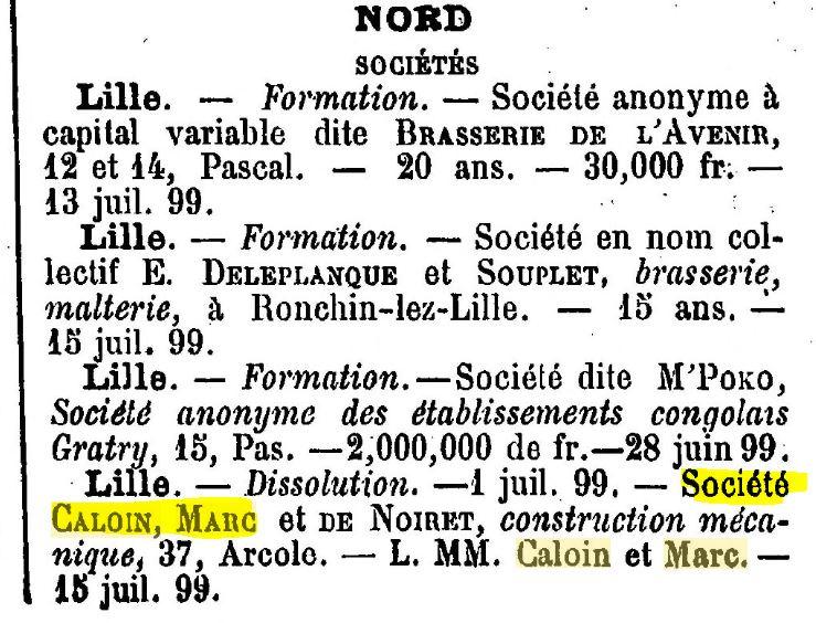 Moteur Caloin (Lille) Captur15