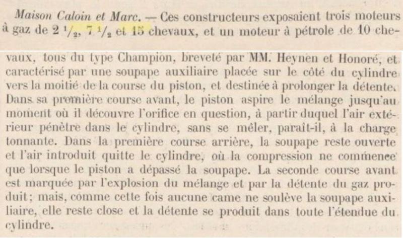 Moteur Caloin (Lille) Captur18