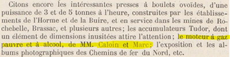 Moteur Caloin (Lille) Captur19