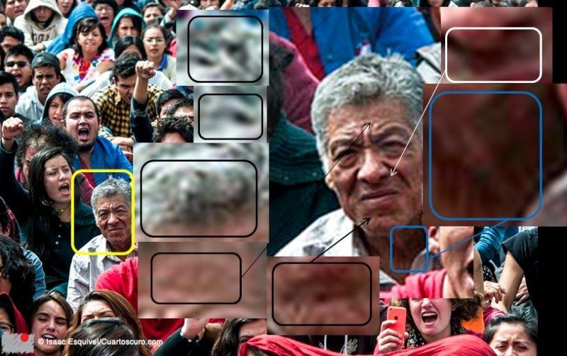 CASO AYOTZINAPA, GUERRERO - Página 3 Ayo25