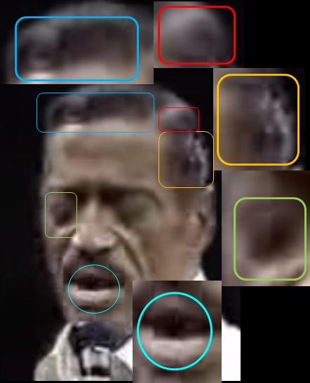 MR. BOJANGLES  (Sammy Davis) - Página 2 Ayo28