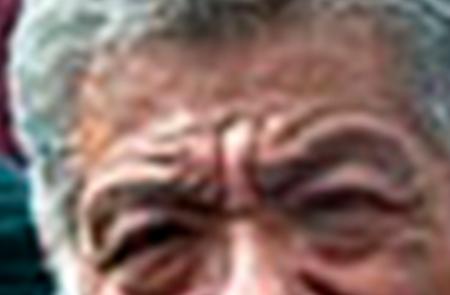 CASO AYOTZINAPA, GUERRERO - Página 3 Ayo36