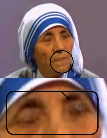 LA MADRE TERESA, UN DEMONIO EN HÁBITO BLANCO - Página 2 Cr29