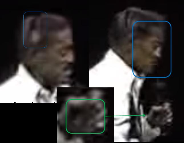 MR. BOJANGLES  (Sammy Davis) - Página 3 Jfk1111
