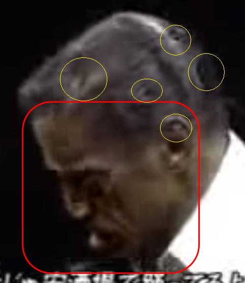 MR. BOJANGLES  (Sammy Davis) - Página 3 Jfk1112