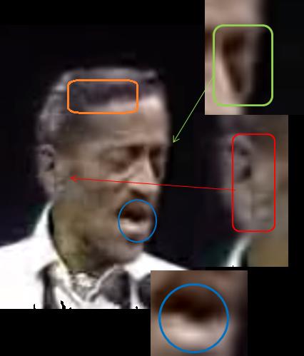 MR. BOJANGLES  (Sammy Davis) - Página 3 Jfk1117
