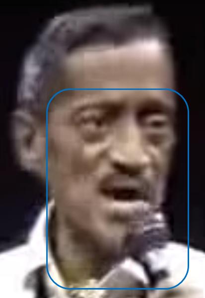MR. BOJANGLES  (Sammy Davis) - Página 3 Jfk1119