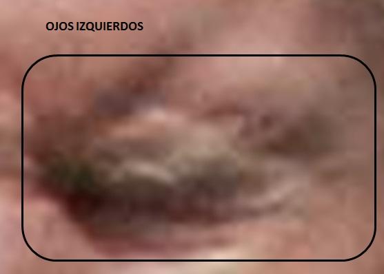 """JUAN PABLO II, """"EL PEREGRINO POR LA PAZ"""" - Página 3 Jp22"""