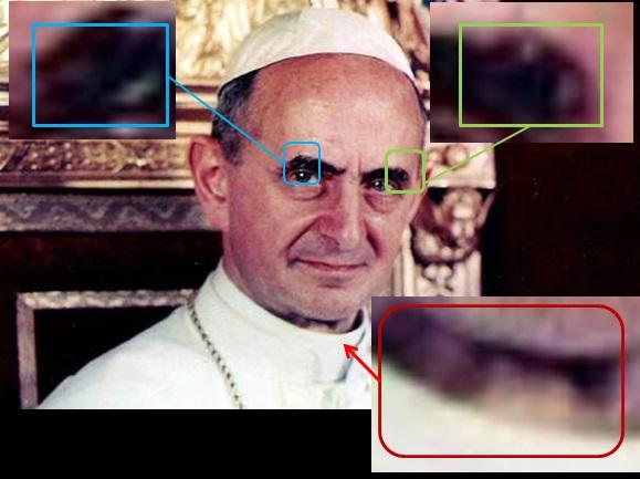 SÍMBOLOS LUCIFERIANOS EN LA RELIGIÓN - Página 39 Pr115