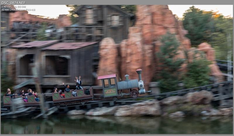 Photos de Disneyland Paris en HDR (High Dynamic Range) ! - Page 2 Captur10