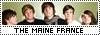[Forum] The Maine Bouton19