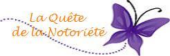 La Quête de la Notoriété La_que10