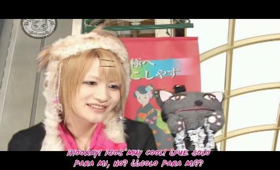[Antic Subs - BA]Visual Kei Magazine Vol. 2 Bscap023
