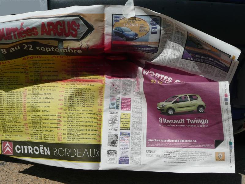 [Clément,33] 106 s16, VENDUE, la suite en scirocco!! - Page 3 P1030215