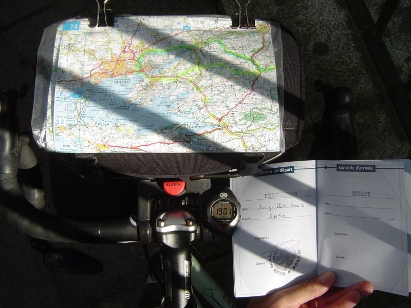 Perpignan Brest en solo Dsc03518