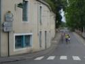 1000 km Chantepie St Omer - Page 4 Dsc03510