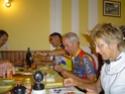 1000 km Chantepie St Omer - Page 4 Dsc03511
