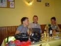 1000 km Chantepie St Omer - Page 4 Dsc03512
