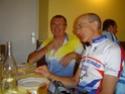1000 km Chantepie St Omer - Page 4 Dsc03513