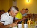 1000 km Chantepie St Omer - Page 4 Dsc03514