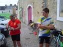 1000 km Chantepie St Omer - Page 4 Dsc03515