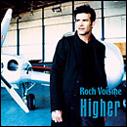 """album """"HIGHER"""" Higher12"""