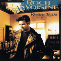 "album ""KISSING RAIN"" Kissin10"