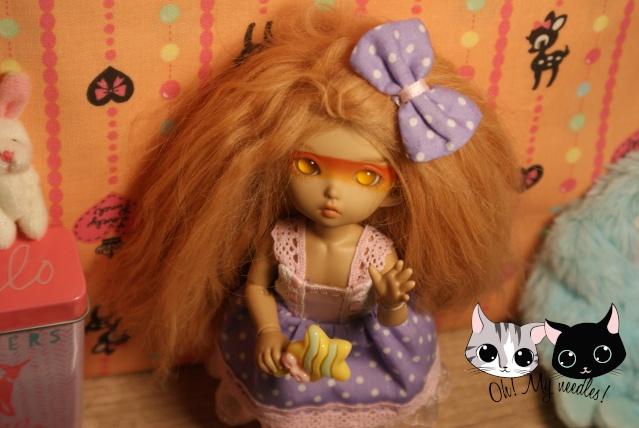 Oh! My needles - Robe Kikipop et tenue Nena 02 (19-07) p.9! - Page 8 Zoy_0110