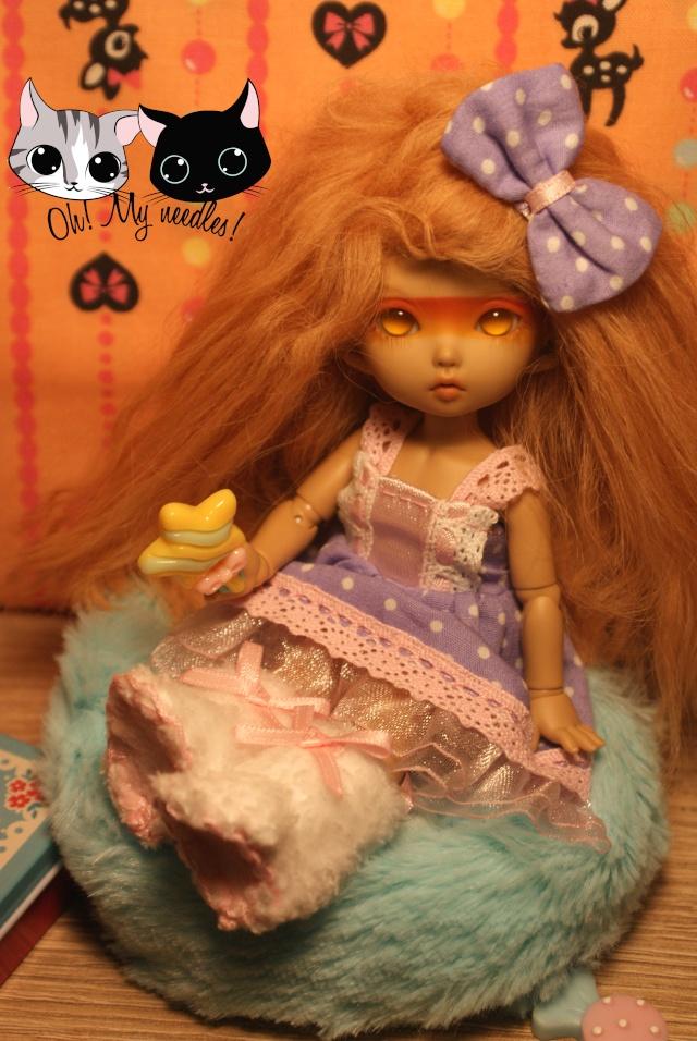 Oh! My needles - Robe Kikipop et tenue Nena 02 (19-07) p.9! - Page 8 Zoy_0310