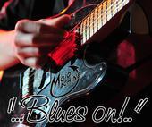 le blues - Page 5 M_aa4810