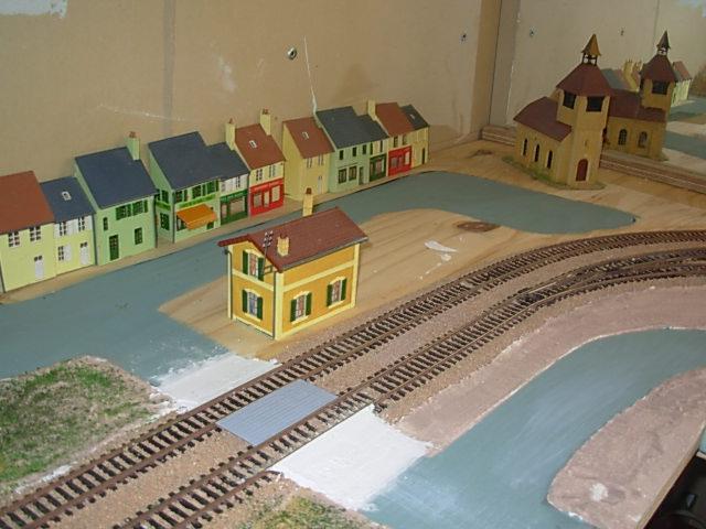 mon reseau de train Reseau15