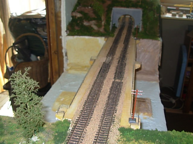 mon reseau de train Reseau17