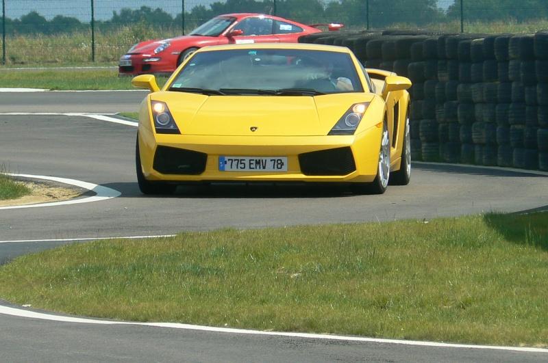Autres sports mécaniques P1030210