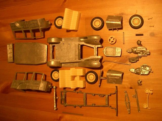 Ford A Woody Mini-p11